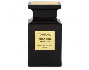 Tom Ford Tobacco Vanille by...