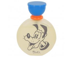 PLUTO by Disney Eau De...