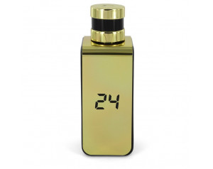 24 Gold Elixir by...