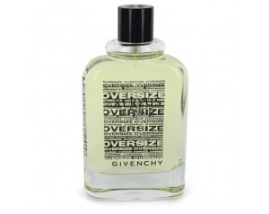 XERYUS ROUGE by Givenchy...