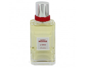 Habit Rouge L'eau by...