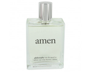 AMEN by Philosophy Cologne...