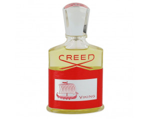 Viking by Creed Eau De...