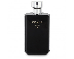Prada L'homme Intense by...
