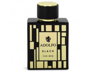 Adolfo Black by Adolfo Eau...