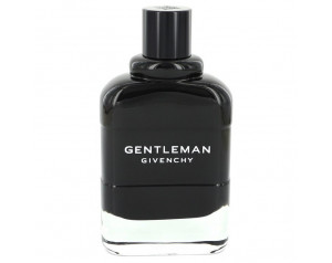 GENTLEMAN by Givenchy Eau...