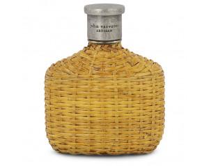 Cooper Square by Bond No. 9 Eau De Parfum Spray 3.3 oz