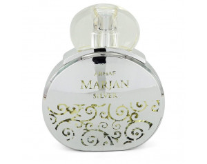 Armaf Marjan Silver by...