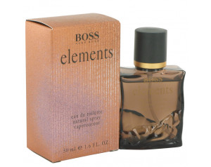ELEMENTS by Hugo Boss Eau...