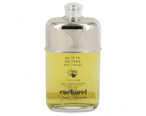 CACHAREL by Cacharel Eau De...