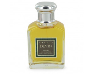 DEVIN by Aramis Cologne...