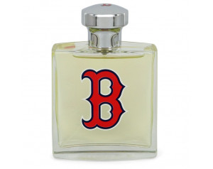 Boston Red Sox by Boston...