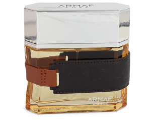 Armaf Craze by Armaf Eau De...