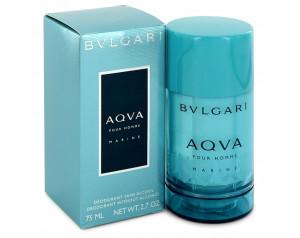 Bvlgari Aqua Marine by...