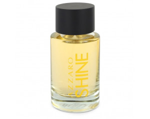 Azzaro Shine by Azzaro Eau...