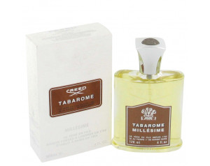 Tabarome by Creed Eau De...