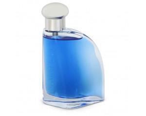NAUTICA BLUE by Nautica Eau...