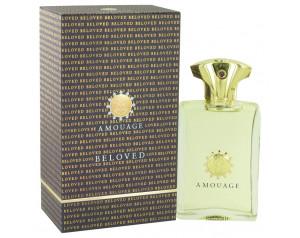 Amouage Beloved by Amouage...