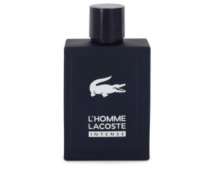 Lacoste L'homme Intense by...