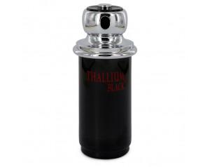 Thallium Black by Yves De...