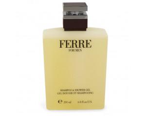 Ferre (New) by Gianfranco...