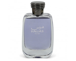 Hawas by Rasasi Eau De...