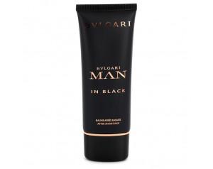 Bvlgari Man In Black by...