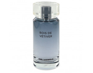 Bois De Vetiver by Karl...