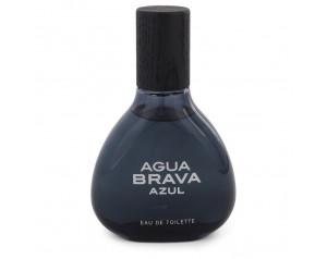 Agua Brava Azul by Antonio...