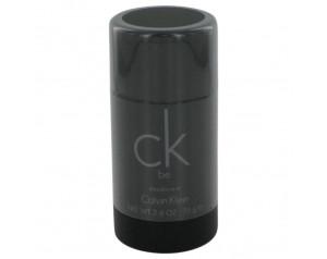 CK BE by Calvin Klein...