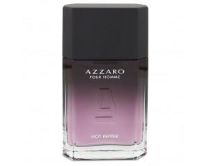 Azzaro Hot Pepper by Azzaro...