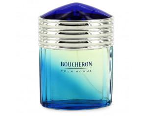 BOUCHERON by Boucheron Eau...