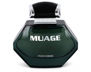 Muage Pour Homme by Muage...