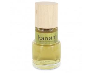 KANON by Scannon Eau De...