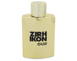 Zirh Ikon Oud by Zirh Eau...