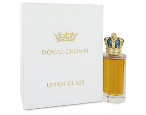 Royal Crown Upper Class by...