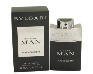 Bvlgari Man Black Cologne...
