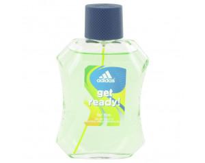 Adidas Get Ready by Adidas...