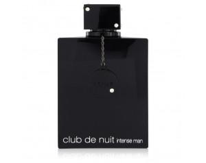Club De Nuit Intense by...