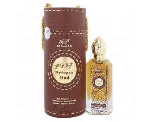 Rihanah Private Oud by...