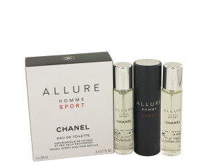 Allure Homme Sport by...