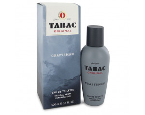 Tabac Original Craftsman by...