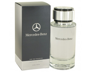 Mercedes Benz by Mercedes...