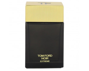 Tom Ford Noir Extreme by...