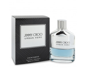 Jimmy Choo Urban Hero by...