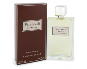 Patchouli Homme by...