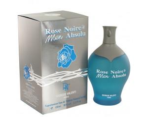 Rose Noire Absolu by...
