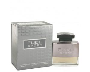 Fubu Sport by Fubu Eau De...