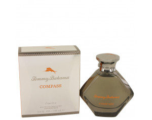 Tommy Bahama Compass by...