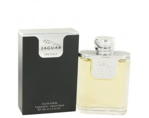 Jaguar Prestige by Jaguar...